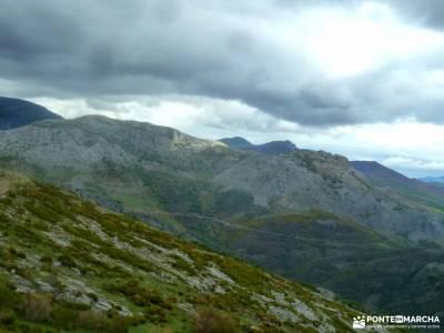 Montaña Palentina-Fuentes Carrionas;brujula orientacion valle de aran mapa las presillas de rascafr